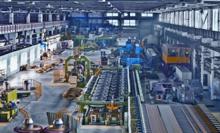 industrialnyye-moyushchiye-sredstva-gomel.png