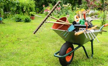 садовый-инвентарь-дачный