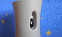 merida-aromatizator-gomel-kupit-dozatory-dispensery.png