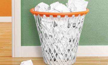 корзина-ведро-для-мусора