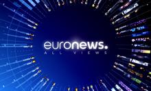 погода-в-гомеле-euronews