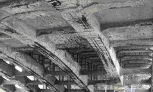 1-sistema-f-silikal-bel-system-f-silikal-polimerbeton-remont-betona-zhelezobetona-polimerami-gomel.png