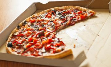 коробка-для-пиццы-купить-в-гомеле