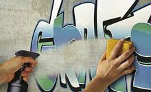 sredstvo-dlya-udaleniya-graffiti-skotcha-kupit-v-gomele.png