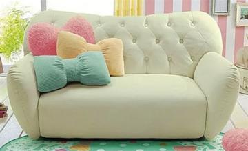 средство-для-химчистки-мебели-текстиля-одежды-ковров-купить-в-гомеле