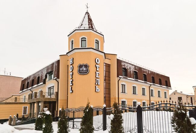 hotel-zamkovyj-gomel-277.jpg