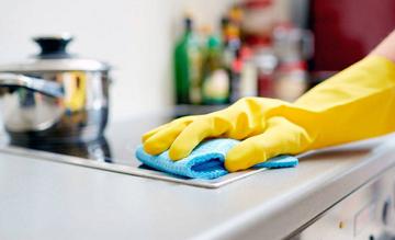 средство-чистящее-купить-в-гомеле-2