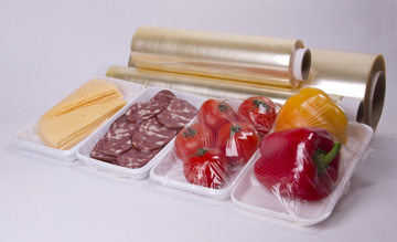 пленка-пвх-фольга-бумага-для-выпечки-продуктов-еды-купить-в-гомеле