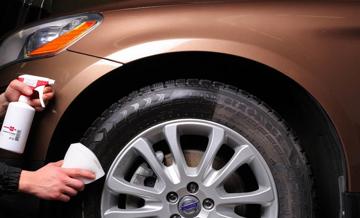 автохимия-для-очистки-колодок-дисков-чернения-резины-автомобиля
