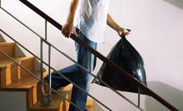 пакеты-мешки-для-мусора-20-35-60-120-240-180-литров-гомель