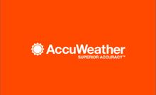 погода-в-гомеле-accuweather