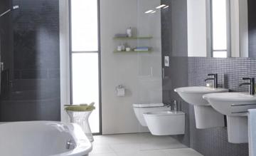 средство-для-туалета-сантехники-купить-в-гомеле