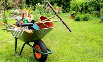 садовый-инвентарь-купить-в-гомеле