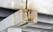 remont-vosstanovleniye-betona.png