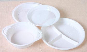 тарелки-одноразовые-купить-в-гомеле